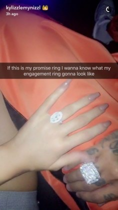 kylie-jenner-ring-47ca4237-a001-47c4-8118-6460639595a4