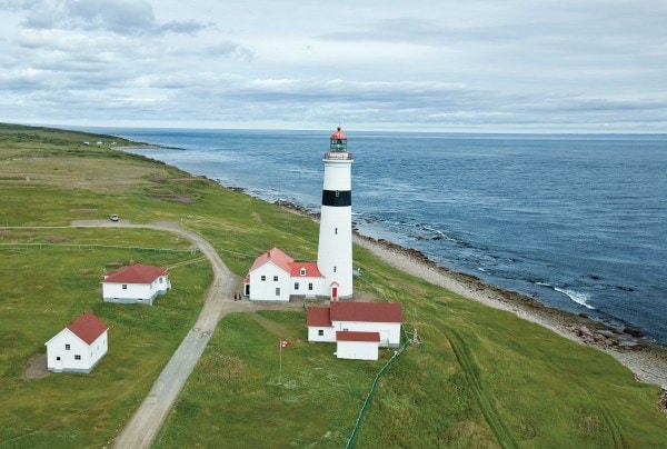 labrador-point-amour-lighthouse-provincial-historic-site-3-eps