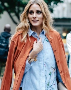 lfw_ss2017_day1__20160917_4343_jpg_6651_north_499x_white