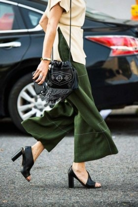 nyfw-street-style-green-wide-leg-pants-600x900