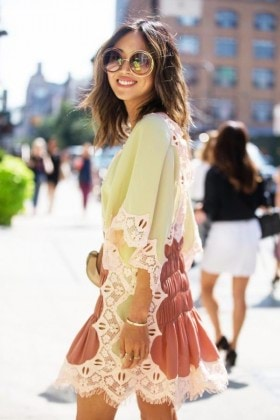nyfw-street-style-lace-aimee-song-600x900