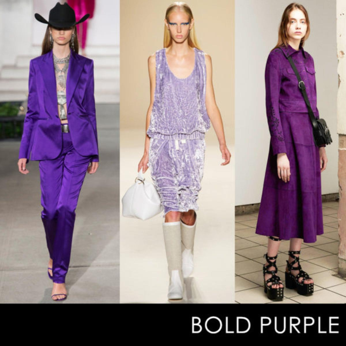 nyfw-trends-bold-purple-600x600
