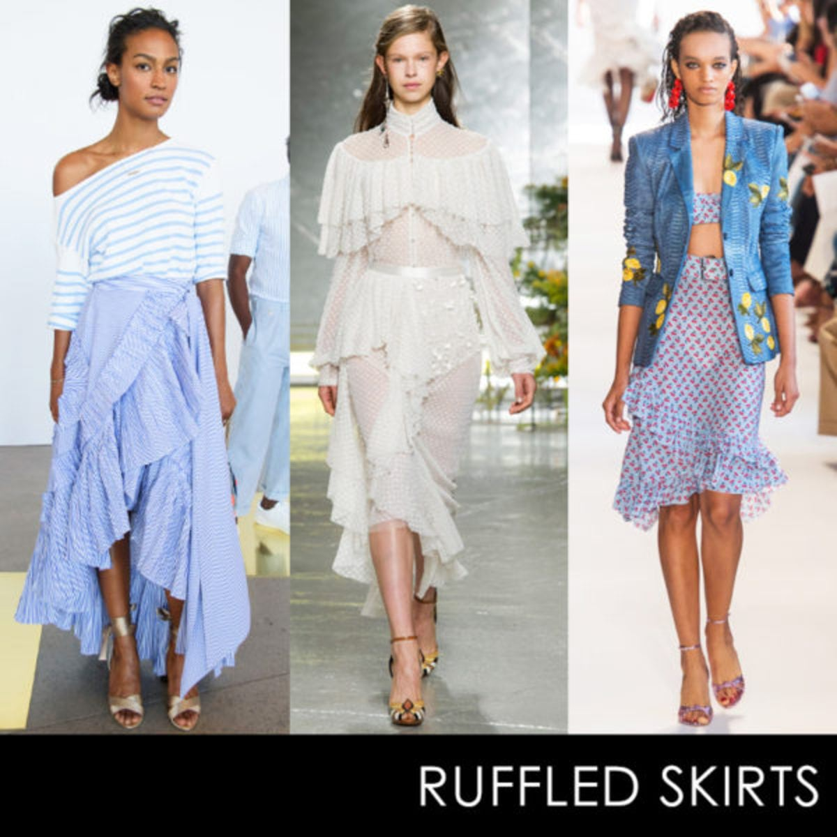 nyfw-trends-ruffled-skirts-600x600