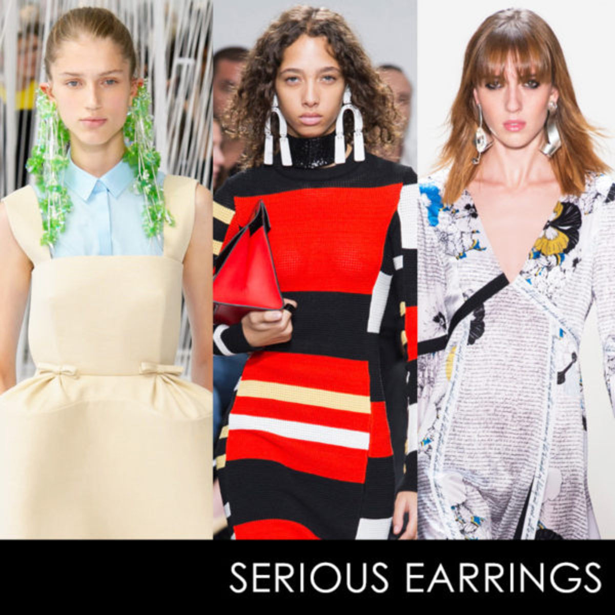 nyfw-trends-serious-earrings-600x600
