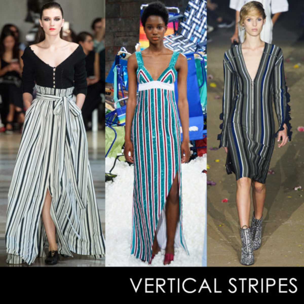 nyfw-trends-vertical-stripes-600x600