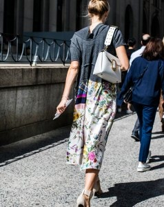 nyfw_ss2017_day6_20160913_7201_jpg_755_north_660x_white