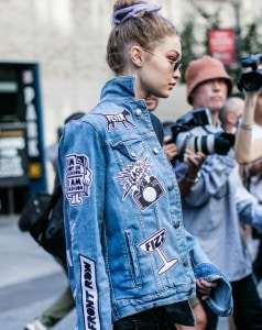 nyfw_ss2017_day8_20160915_3070_jpg_1201_north_660x_white