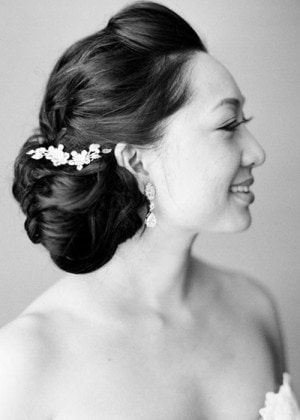 pins-wedding-hair-pieces