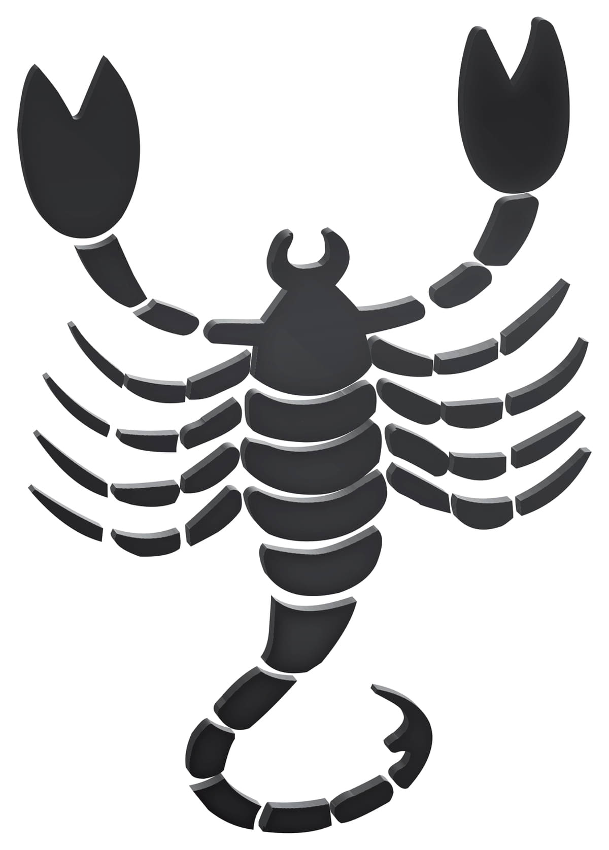 scorpio-horoscope-2016