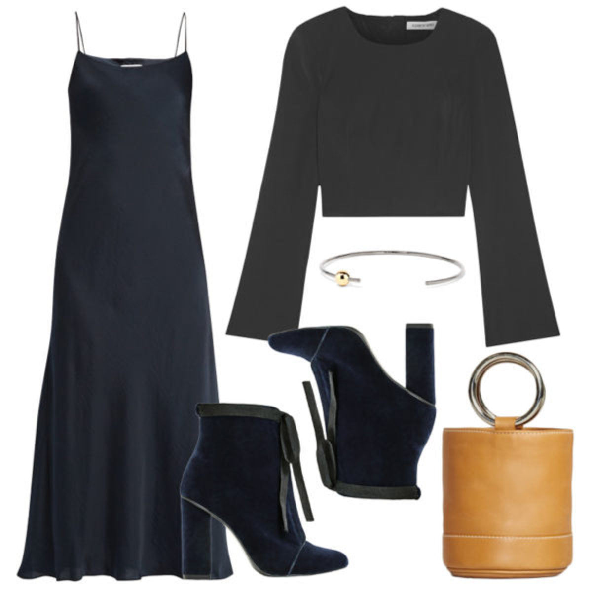 slip-dress-outfit-04-1-600x600