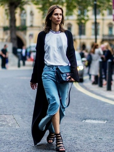 the-latest-street-style-from-london-fashion-week-1906869-1474099591.600x0c