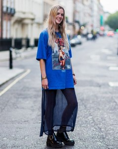 the-latest-street-style-from-london-fashion-week-1906871-1474099593.600x0c
