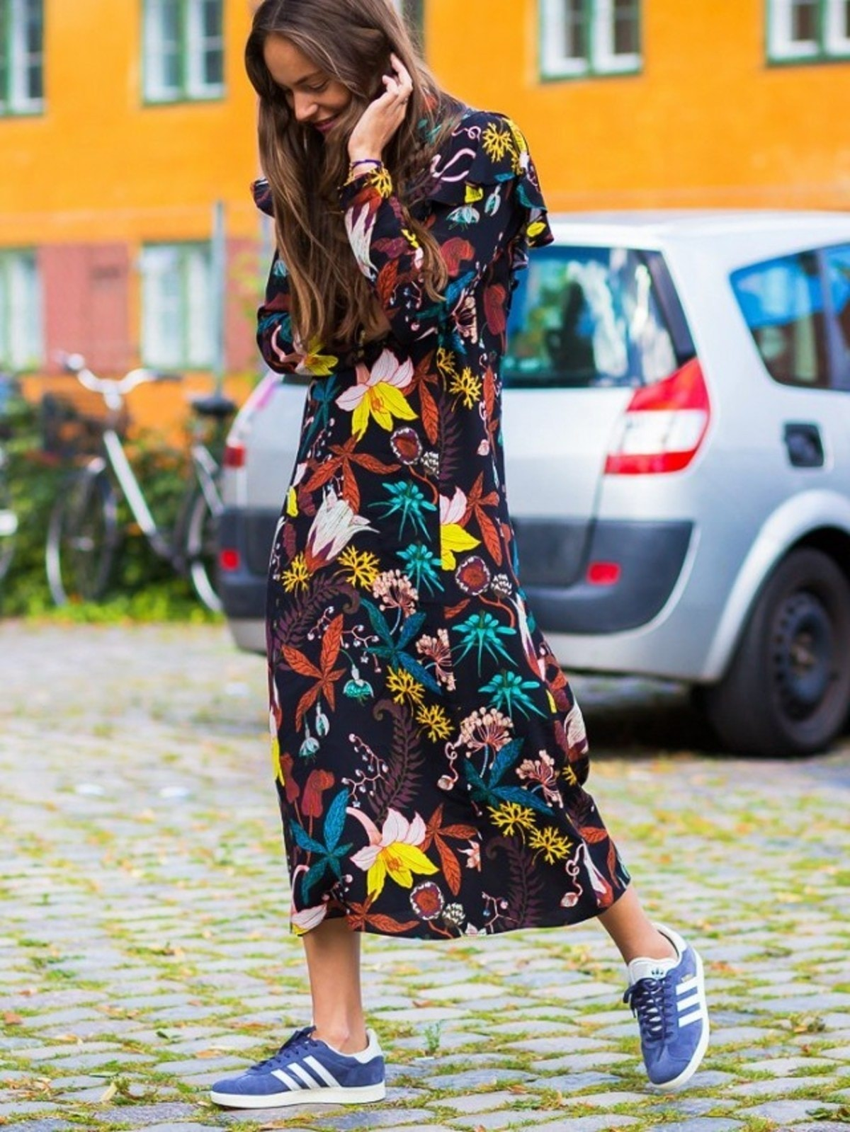 this-20-dress-is-perfect-with-flats-and-ankle-boots-1914313-1474666218.640x0c