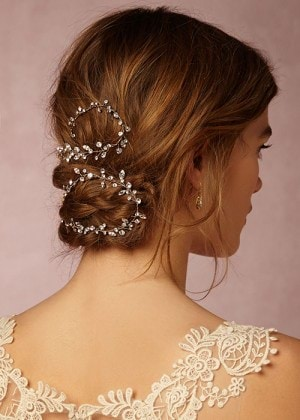 vine-wedding-hair-piece