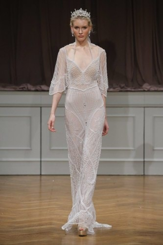02-01-wedding-dress-trends-alon-livne