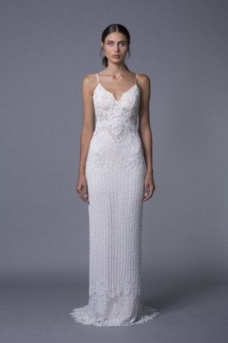 02-03-wedding-dress-trends-lihi-hod