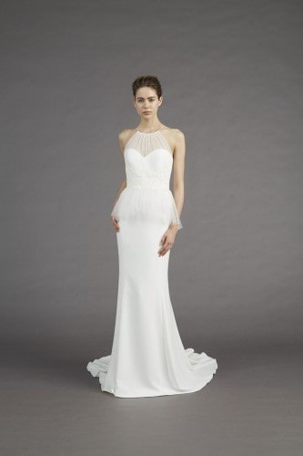03-01-wedding-dress-trends-amsale