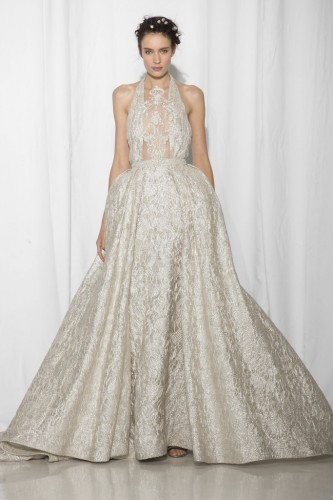 03-04-wedding-dress-trends-reem-acra