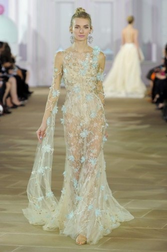 04-01-wedding-dress-trends-ines-de-santo