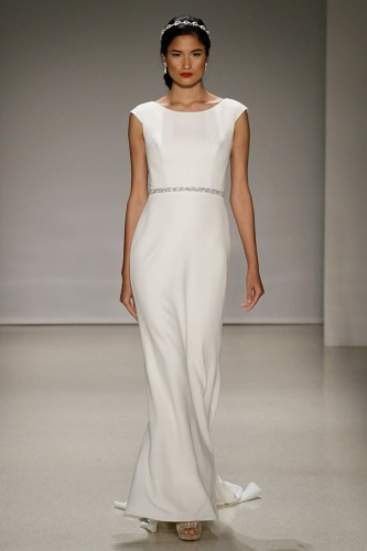 05-01-wedding-dress-trends-alfred-angelo