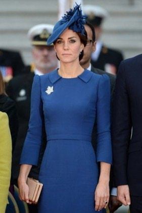 05-kate-middleton