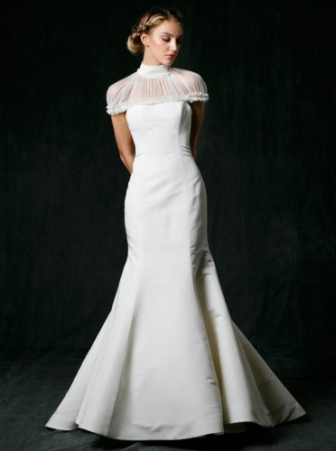 06-01-wedding-dress-trends-sareh-nouri