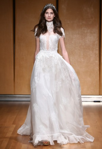 06-02-wedding-dress-trends-inbal-dror