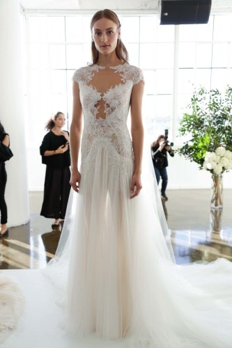 09-marchesa-fall-bridal-2017