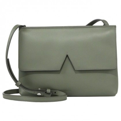 091916-5-Fall-Bags-Embed1 (1)