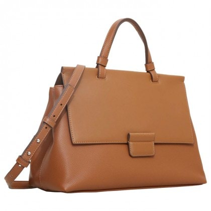 091916-5-Fall-Bags-Embed2