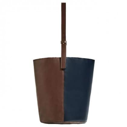 091916-5-Fall-Bags-Embed3