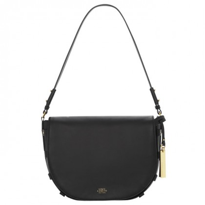 091916-5-Fall-Bags-Embed4 (1)