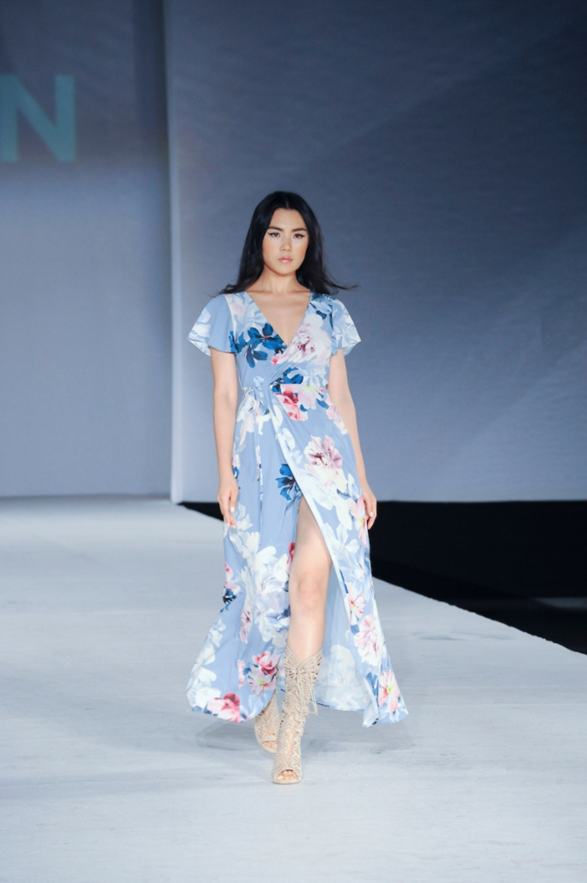 1-la-style-fashion-week-shows-10-15-16-naven7844