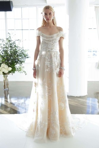 10-marchesa-fall-bridal-2017
