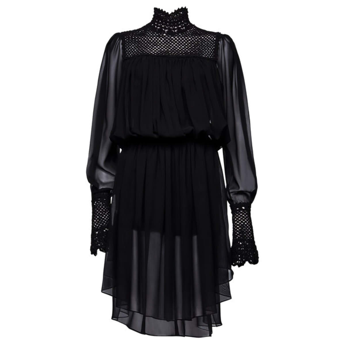 101016-Gothic-Dresses-Embed1