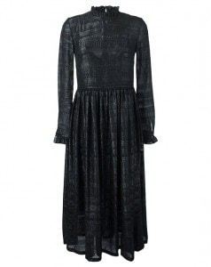 101016-Gothic-Dresses-Embed4