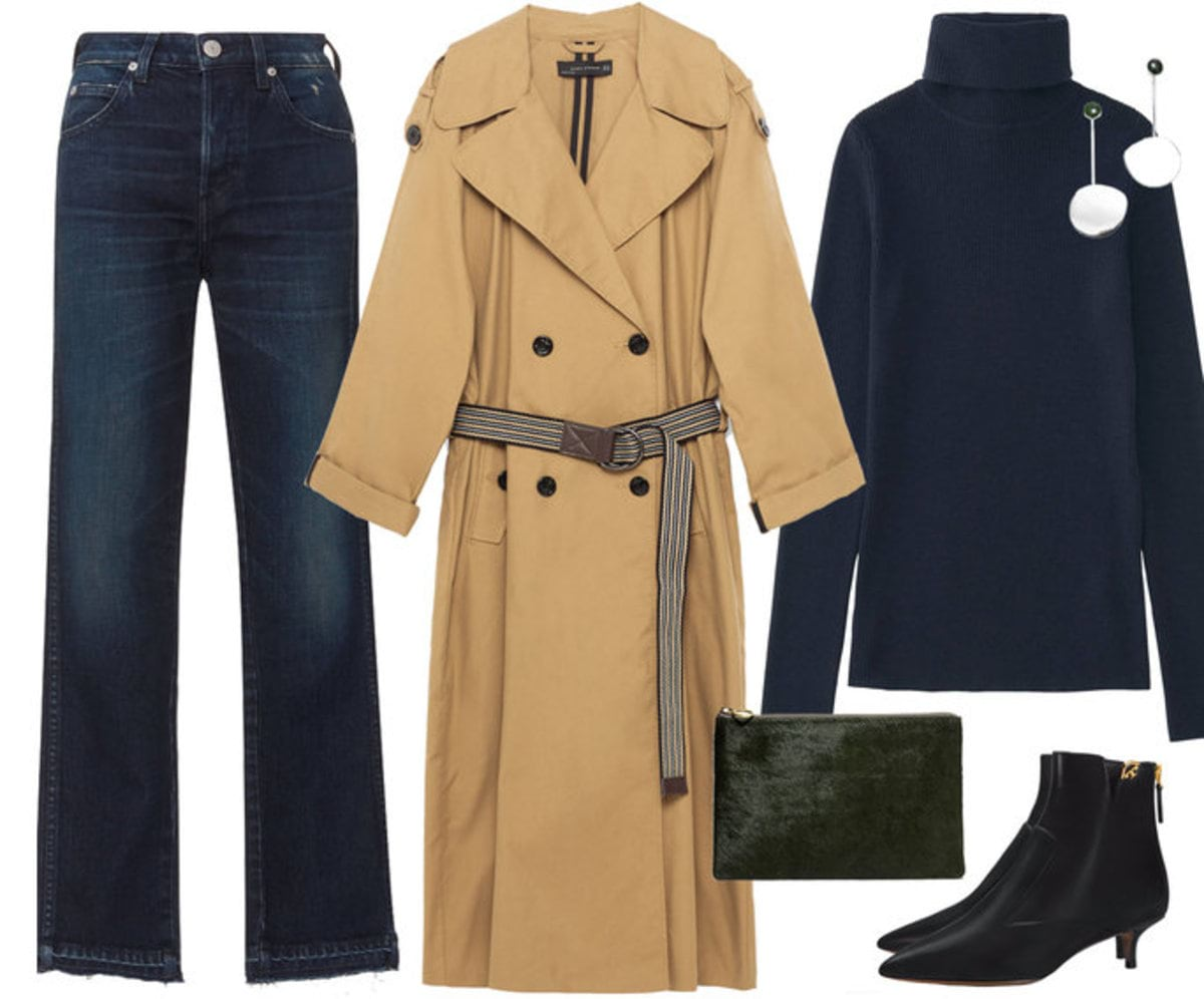 101316-trench-coat-style-1