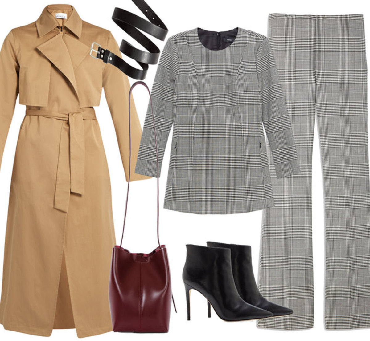 101316-trench-coat-style-3