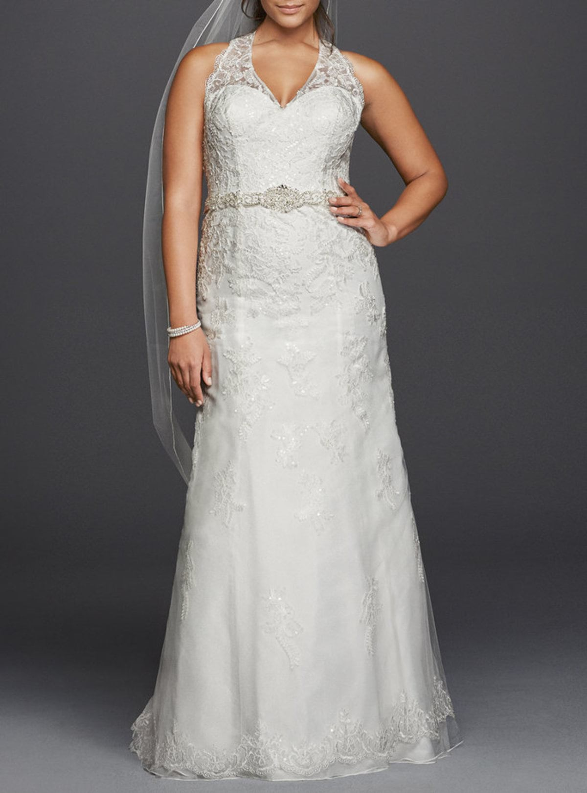 102416-Plus-Size-Wedding-Dress-Embed6