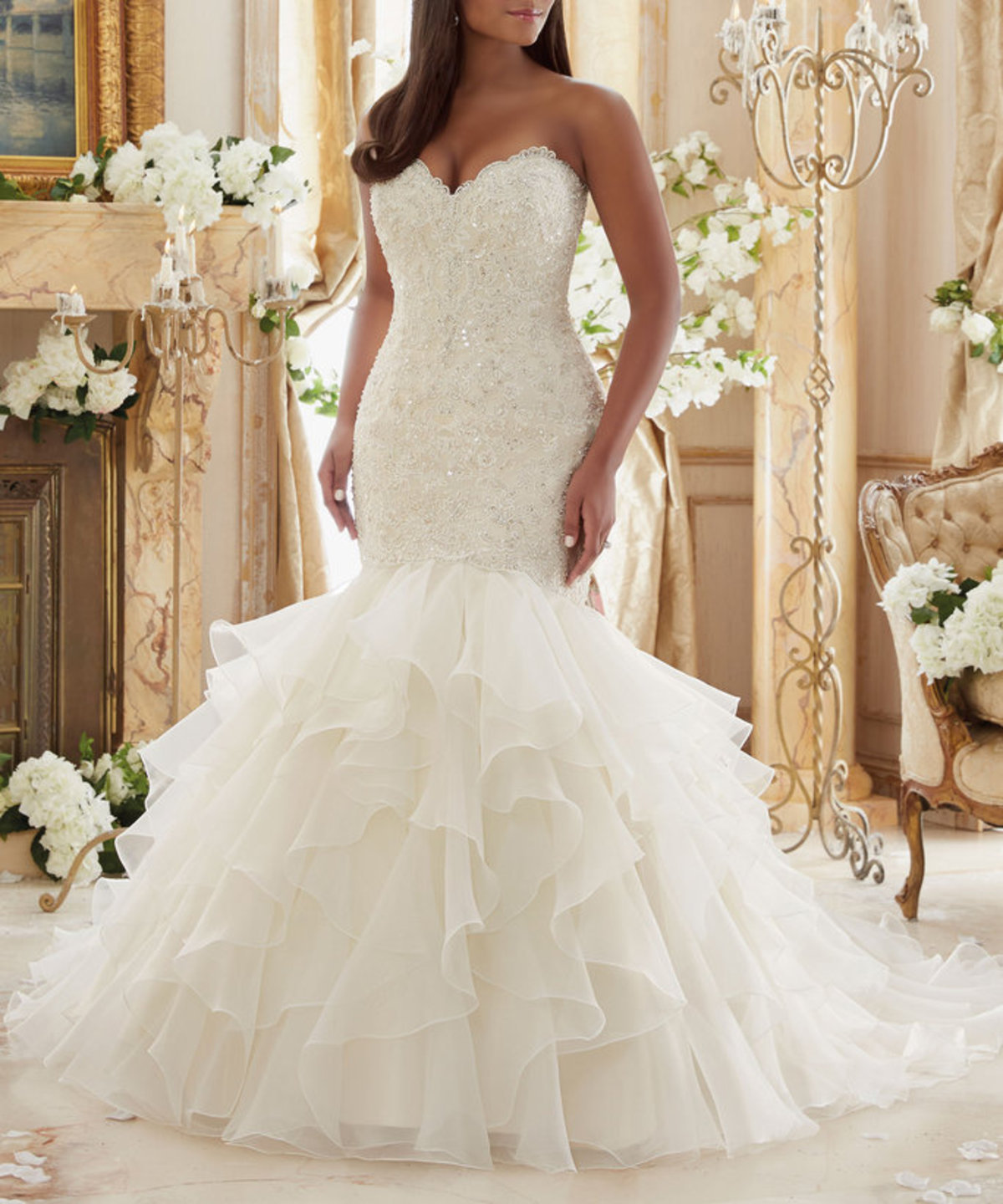 102416-plus-size-wedding-dress-lead