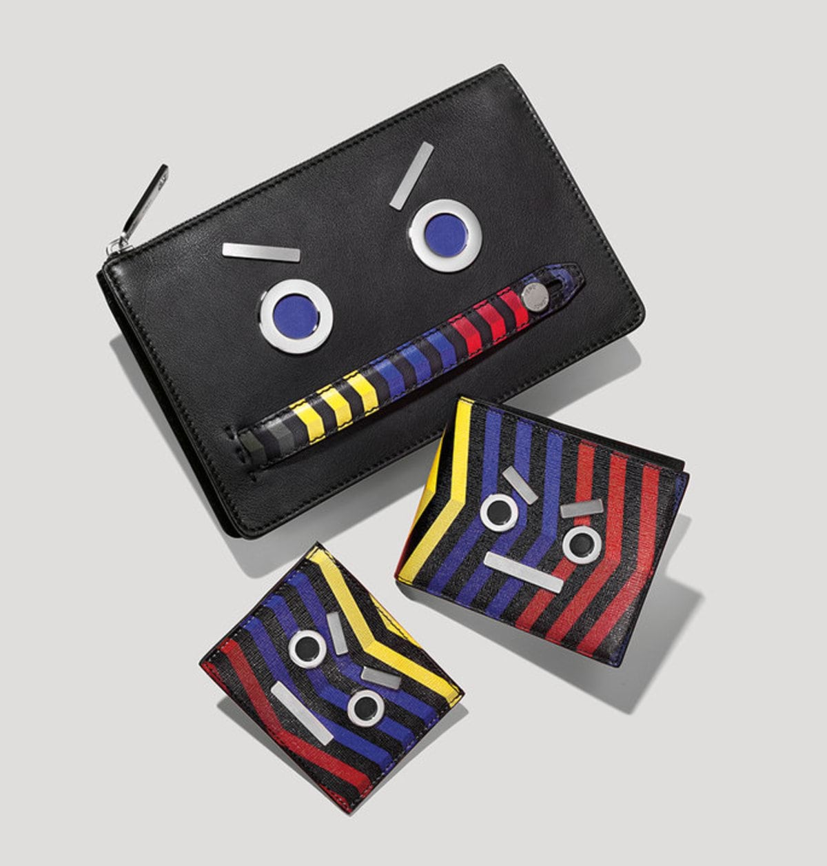 102716-saks-fendi-collab-2