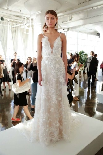 12-marchesa-fall-bridal-2017