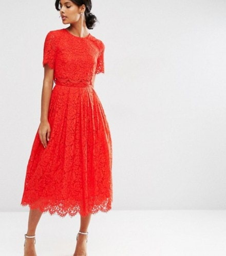 14-of-the-best-party-dresses-that-should-be-on-your-radar-already-1931521-1476033737.600x0c