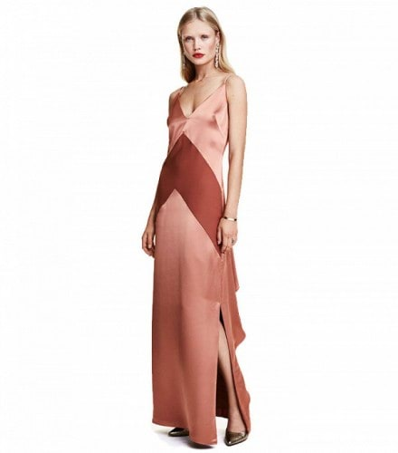 14-of-the-best-party-dresses-that-should-be-on-your-radar-already-1931522-1476033737.600x0c