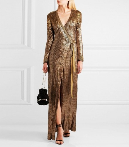 14-of-the-best-party-dresses-that-should-be-on-your-radar-already-1931525-1476033737.600x0c