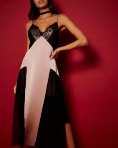14-of-the-best-party-dresses-that-should-be-on-your-radar-already-1931528-1476033738.600x0c