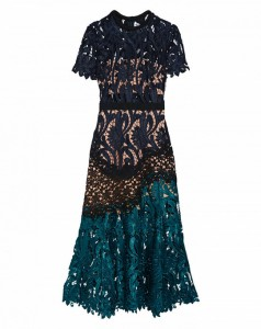 14-of-the-best-party-dresses-that-should-be-on-your-radar-already-1931530-1476033738.600x0c