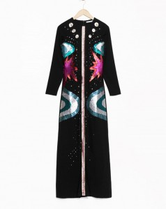 14-of-the-best-party-dresses-that-should-be-on-your-radar-already-1931531-1476033738.600x0c