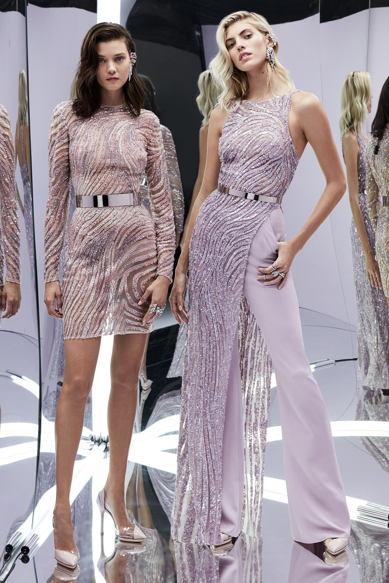 19-zuhair-murad-spring-2017-ready-to-wear