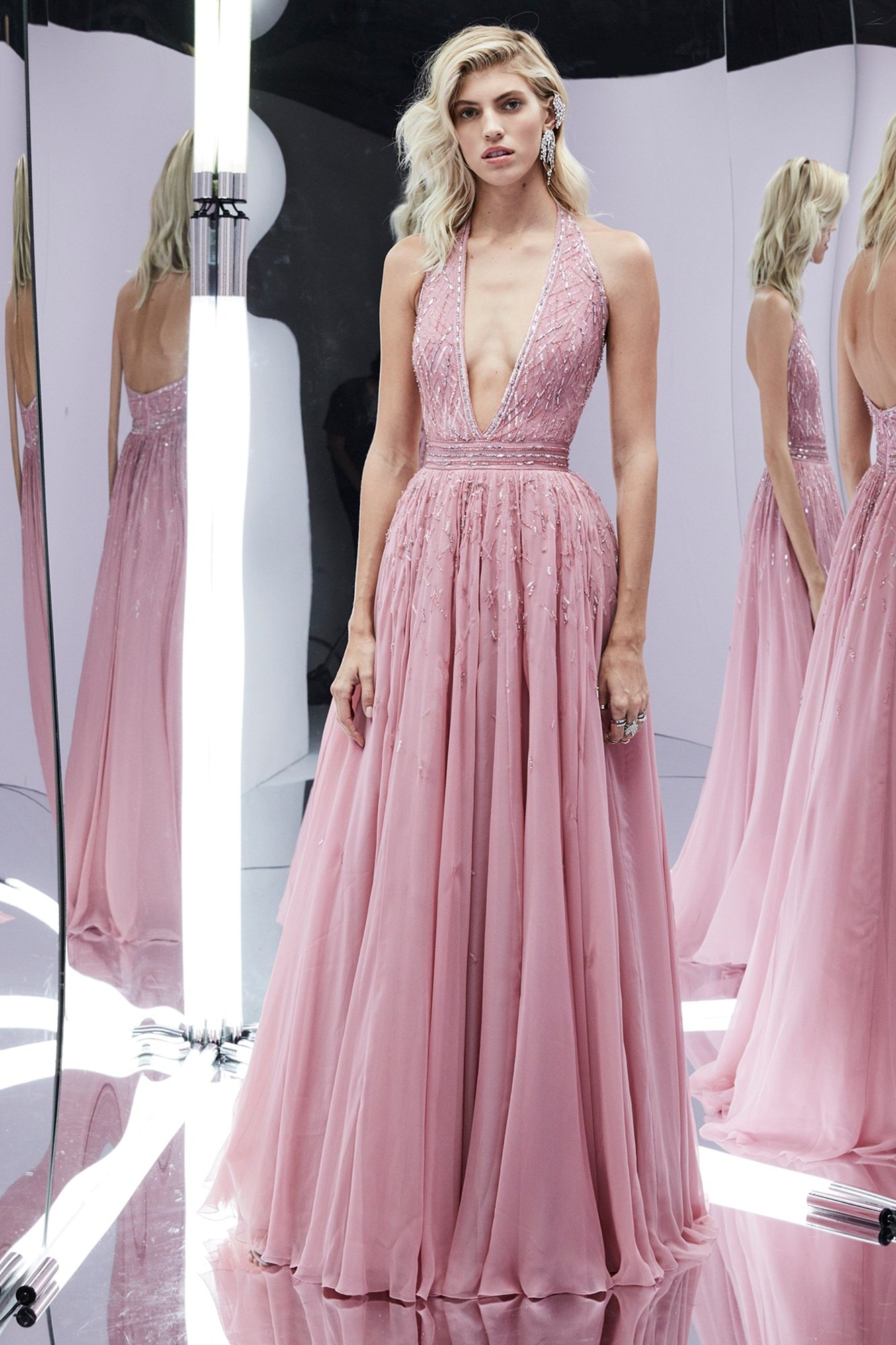 32-zuhair-murad-spring-2017-ready-to-wear